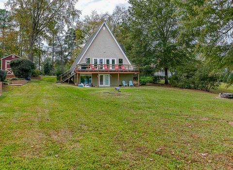 Photo of 615 Pine Meadow Ct, Chapin, SC 29036