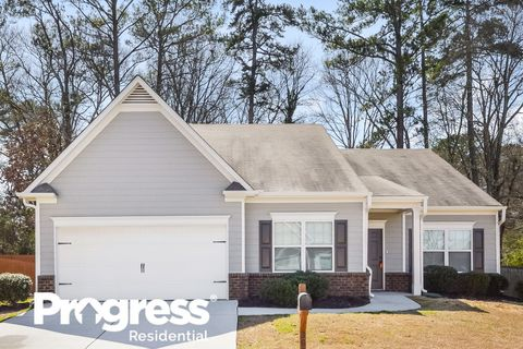 Photo of 3624 Shale Ln Se, Conyers, GA 30013