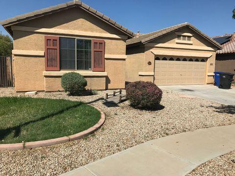 Photo of 14596 W Desert Hills Dr, Surprise, AZ 85379