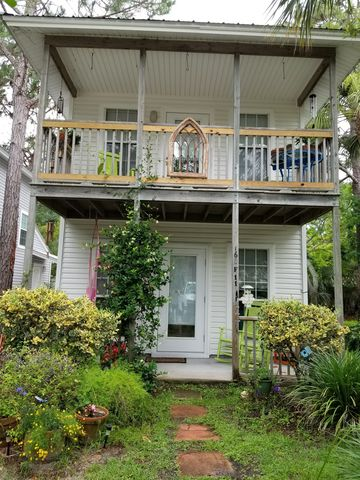 Photo of 160 Jacksons Run Unit F11, Santa Rosa Beach, FL 32459