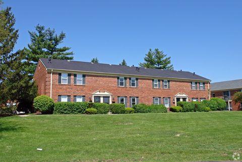 Photo of 865 Revere Village Ct, Dayton, OH 45458