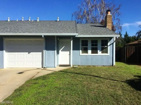 1375 Hobart Dr, Marysville, CA 95901