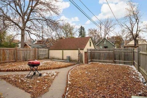Photo of 3845 Nicollet Ave # 1, Minneapolis, MN 55409