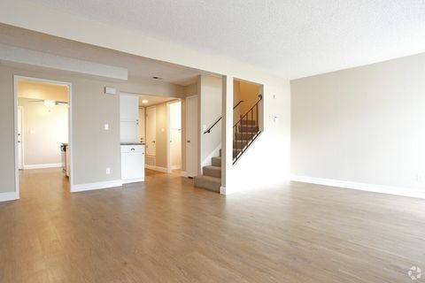 Photo of 41240 Roberts Ave, Fremont, CA 94538