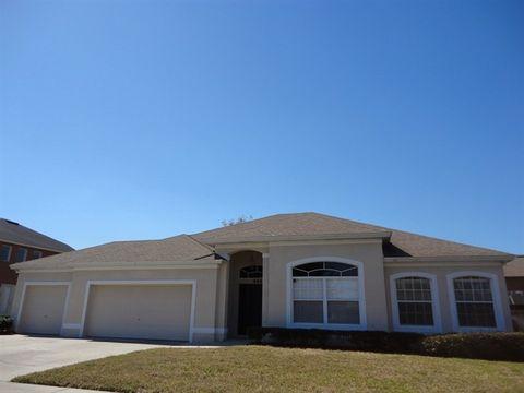 444 Lake Amberleigh Dr, Winter Garden, FL 34787