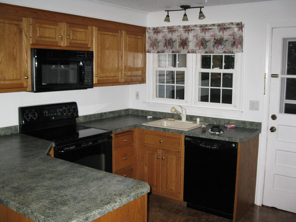 Edgewood New Haven CT Apartments For Rent