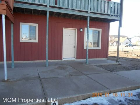 Photo of 810 Coolidge St, Great Bend, KS 67530