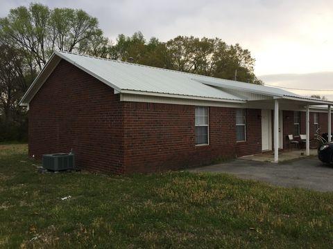 Faulkner County Ar Apartments For Rent Realtorcom