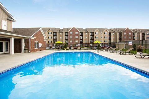 4007 Raynor Pkwy  Bellevue  NE 68123. Bellevue  NE Apartments for Rent   realtor com