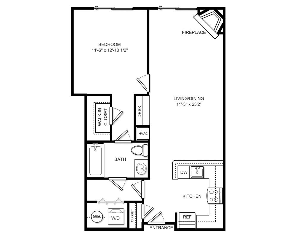 20 Lambourne 20 Lambourne Rd Apartment For Rent