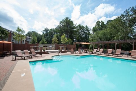 Photo of 3400 Sweetwater Rd, Lawrenceville, GA 30044