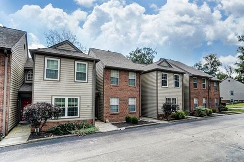 Photo of 10555 Montgomery Rd Apt 48, Montgomery, OH 45242