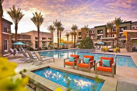 7340 E Legacy Blvd, Scottsdale, AZ 85255