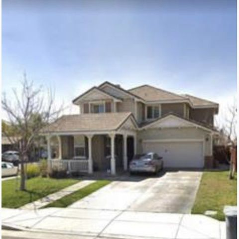 Photo of 3296 Hammock St, Perris, CA 92571