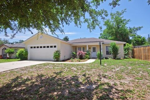 11124 Fountain Lake Blvd, Leesburg, FL 34788