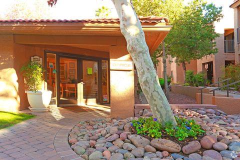 Photo of 450 W Cool Dr, Oro Valley, AZ 85704