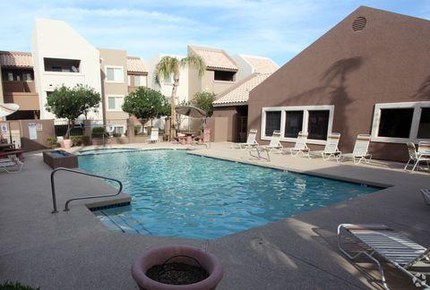 10654 10854 N 60th Ave, Glendale, AZ 85304