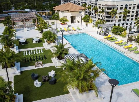 Photo of 8250 Sw 72nd Ct, Miami, FL 33143