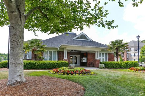 Photo of 6000 Palmetto Pl, Fort Mill, SC 29708