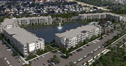 Photo of 2155 Robert J Conlan Blvd Ne, Palm Bay, FL 32905