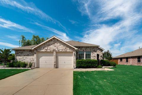 Photo of 618 Chestnut Trl, Forney, TX 75126