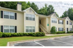 Surprising Apartments In Fairburn 30213 For Rent Find Fairburn Ga Interior Design Ideas Jittwwsoteloinfo