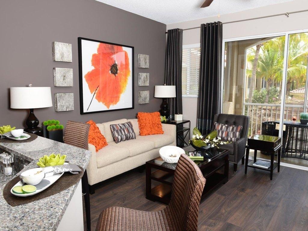 Boca Raton Fl Apartments For Rent