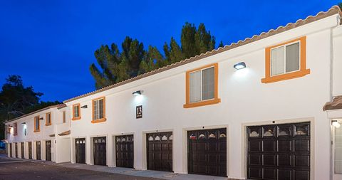 85283 apartments for rent
