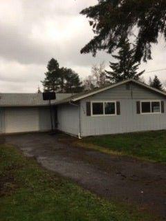 Photo of 3368 Olive Way, Longview, WA 98632