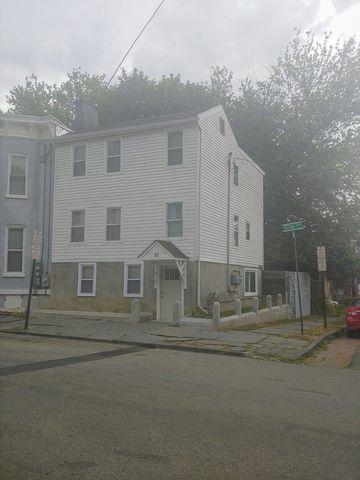 Photo of 22 City Ter, Newburgh, NY 12550