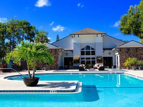 Photo of 1801 Brantley Rd, Fort Myers, FL 33907