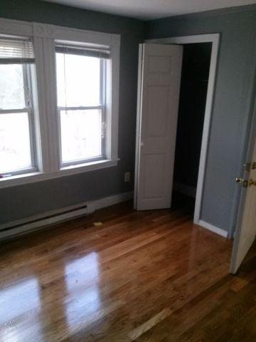 Photo of 7 Harwood Aa St # 1-3, Boston, MA 02124
