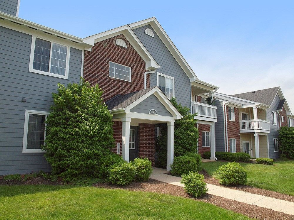 watch ky colonial oaks and bedroom apartments louisville kentucky kingston court