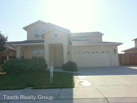 6639 Aggies Ct, Winton, CA 95388