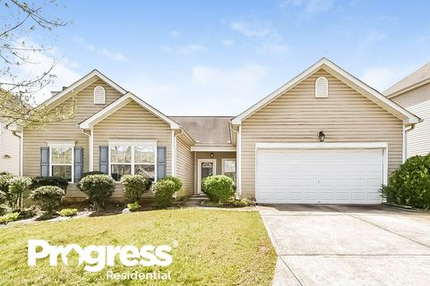 Photo of 2027 Dartmoth Way, Villa Rica, GA 30180