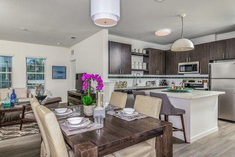Autumn Glen Winter Park Fl Apartments For Rent Realtor Com