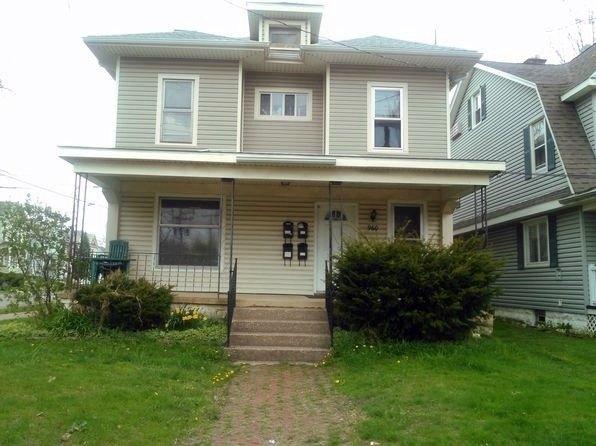 960 W 8th St # 2 Flr, Erie, PA 16502
