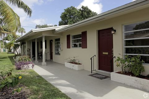 Photo of 1805 Sw 4th Ct, Fort Lauderdale, FL 33312