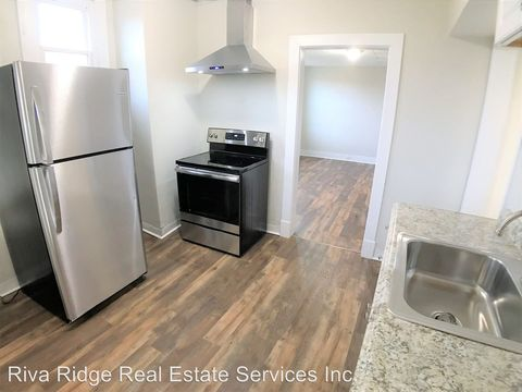 Photo of 5003 Grand Ave Apt 9, Pittsburgh, PA 15225