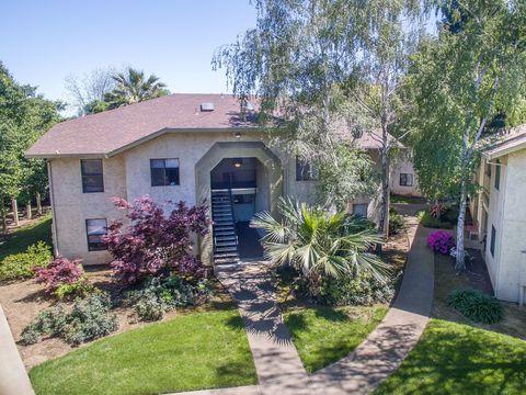 Photo of 815 Pomona Ave, Chico, CA 95928