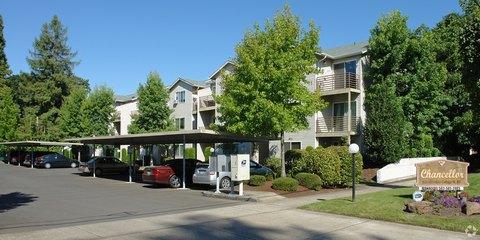 821-841 Cottage St NE, Salem, OR 97301