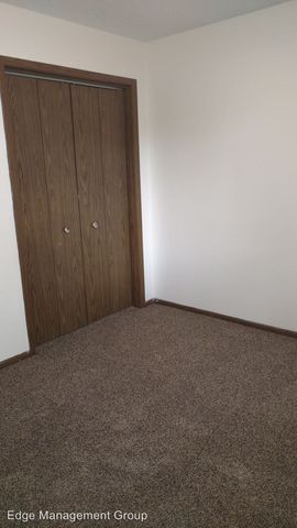 1117 Ravenwood Rd Apt 1 A Waterloo IA 50702