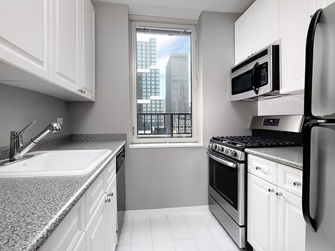 Theater District Manhattan NY Apartments For Rent Realtor Amazing 4 Bedroom Apartment Nyc Set Property