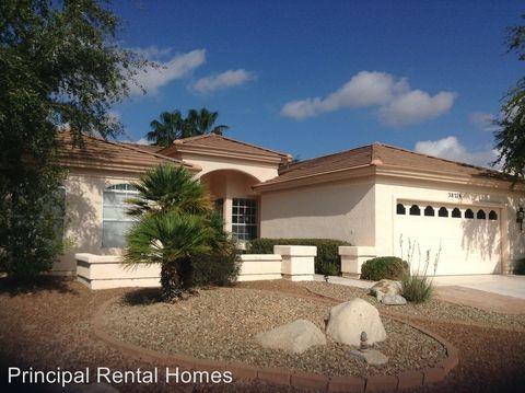 38274 S Golf Course Dr, Tucson, AZ 85739