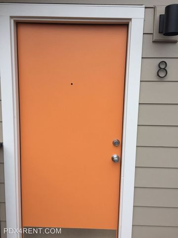 Photo of 7511 N Berkeley Ave, Portland, OR 97203