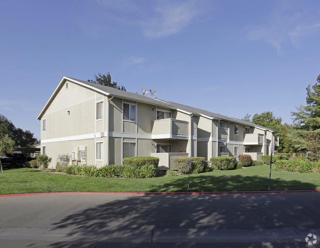 1180 Matmor Rd, Woodland, CA 95776