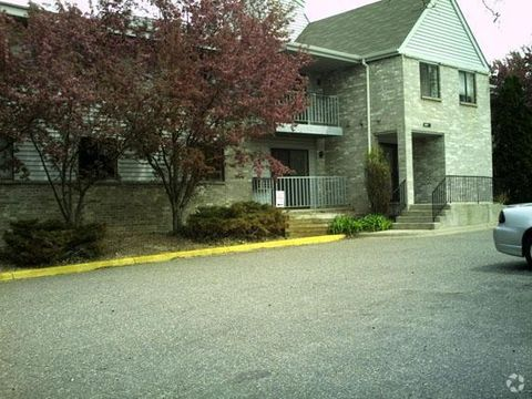 Photo of 13929 St Francis Blvd, Ramsey, MN 55303