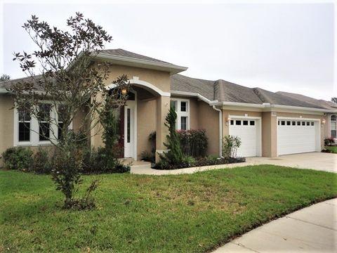 Photo of 7033 Frascati Loop, Wesley Chapel, FL 33544