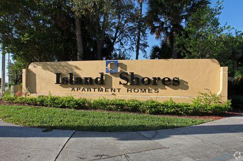 1600 Island Shores Dr, Greenacres, FL 33413