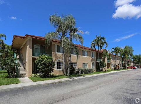 North Lauderdale Fl Apartments For Rent Realtorcom